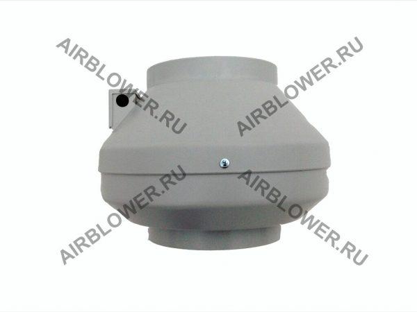 вентилятор ВК 200 для рекламных надувных фигур