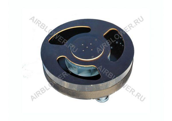 Универсальный вентилятор AB-150-ФП46 для аэроменов от 2 до 4 метров