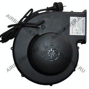 АВ-180Е разработан по техническому заданию производителей надувных фигур. Изготовлен для AirBlower.RU