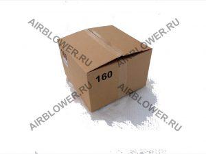 Упаковочная коробка вентилятора ВК 160 ЕС