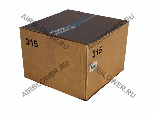 Упаковочная коробка ВК 315 и ВК 315 ЕС